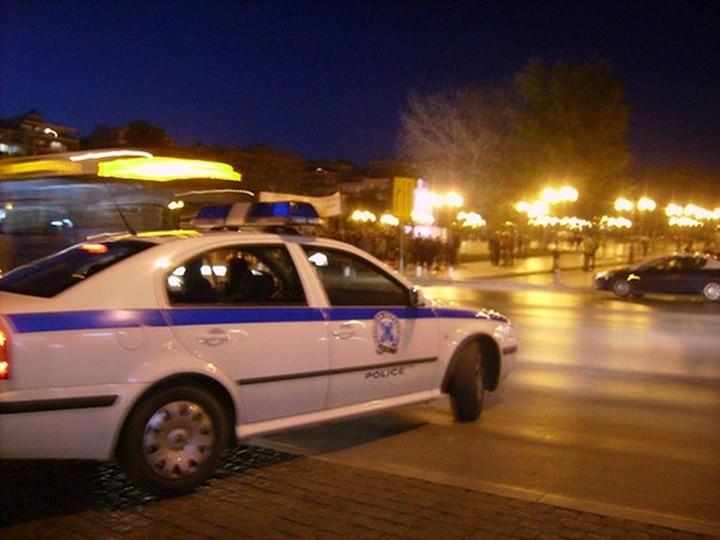 ΕΚΤΑΚΤΟ: Αστυνομικός δολοφόνησε πολίτη στην Καλλιθέα