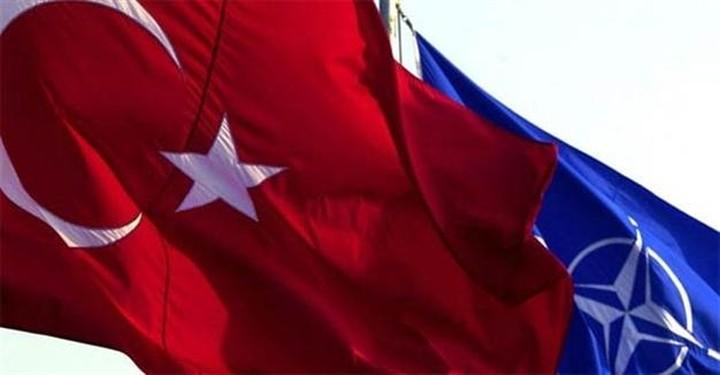 """ΓΓ ΝΑΤΟ: """"Όπως η Τουρκία είναι δίπλα στο ΝΑΤΟ, έτσι και η Συμμαχία θα είναι δίπλα στην Τουρκία"""""""