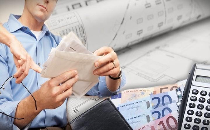 Τα 9+1 χτυπήματα στην τσέπη μας για να επιτευχθούν καθαρά έσοδα 4,8 δις. ευρώ
