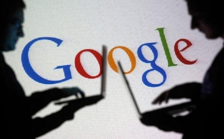 Η νέα συνεργασία της Google- Πόσο κόστισε το deal