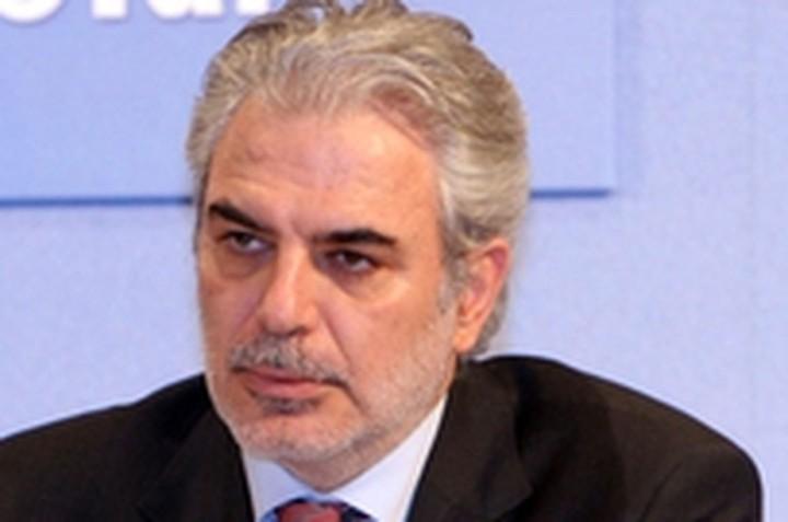 Στυλιανίδης: Πρόσθετη χρηματοδότηση από ΕΕ για τους πρόσφυγες