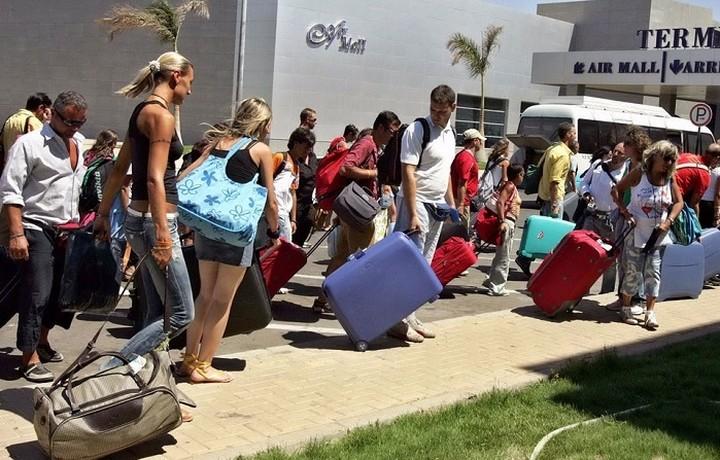 Το κρητικό προϊόν που φέρνει τουρίστες από το Ισραήλ στην Ελλάδα