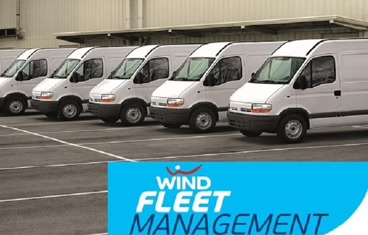 Wind: Back to school με «έξυπνα» σχολικά λεωφορεία