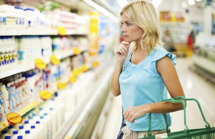 Υποχώρησε ο δείκτης καταναλωτικής εμπιστοσύνης στην Ελλάδα