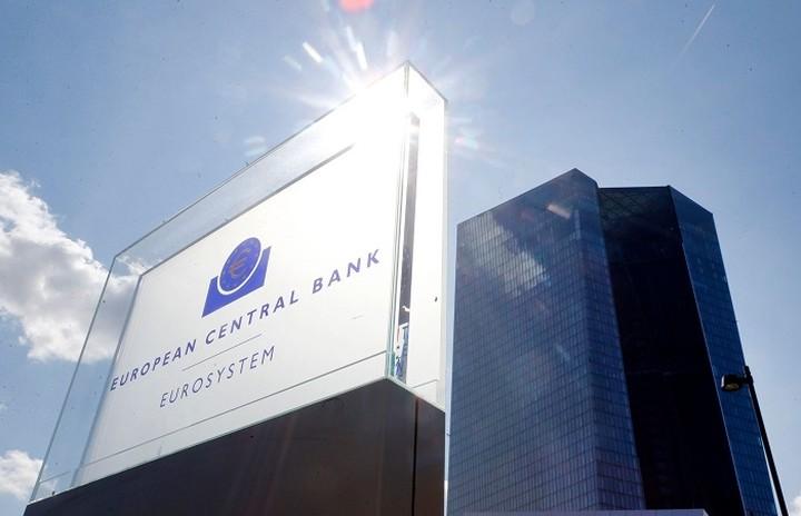 Σε διαβούλευση οι προτάσεις της ΕΚΤ για τα προβληματικά δάνεια