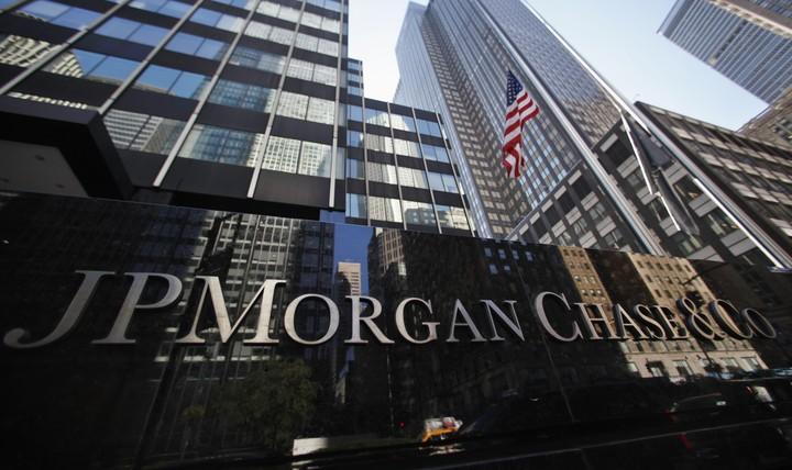 "JP Morgan: Ιαπωνικά και ευρωπαϊκά ομόλογα ""ρίχνουν"" τα αμερικανικά"