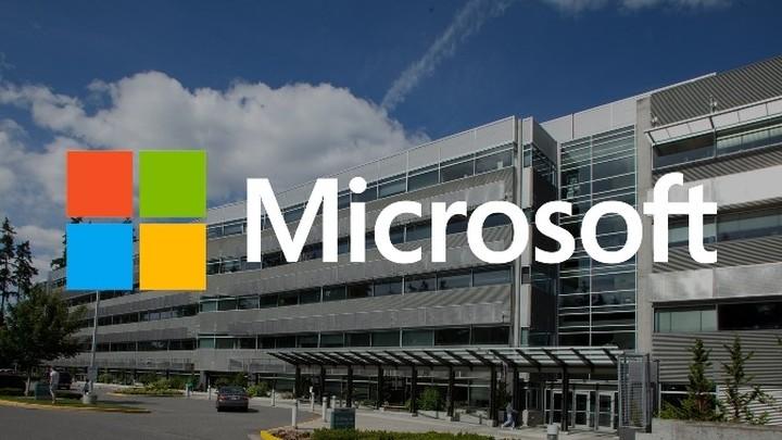 Microsoft Hellas: Κορυφαία θυγατρική στον κόσμο