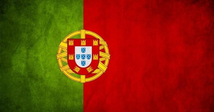 """Πορτογαλία: """"Θα αποφύγουμε το δεύτερο πακέτο διάσωσης"""""""