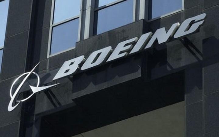 Πως η Boeing Co θα βγάλει 1,025 τρισ. δολάρια