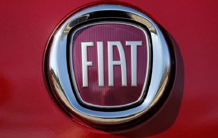 Γιατί η Fiat εγκαταλείπει την Ιταλία