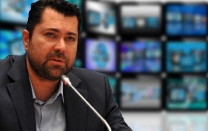 Κρέτσος: Απόλυτη διαφάνεια στα νέα κανάλια