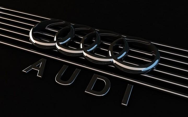 Αυξήθηκαν οι πωλήσεις της Audi