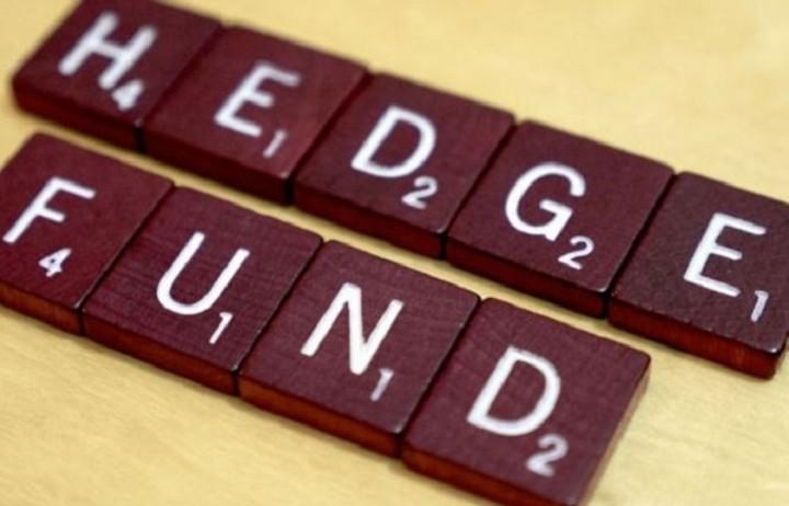 Πως το μεγαλύτερo hedge fund στον κόσμο έβγάλε 22,5 δισ. σε 18 μήνες