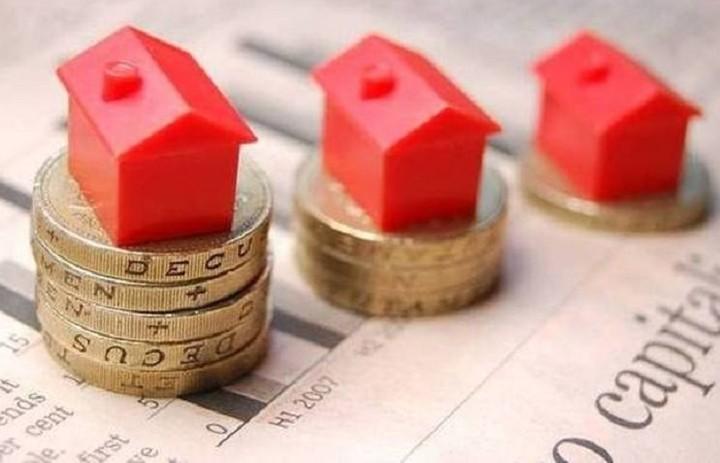 Έξι funds ενδιαφέρονται για την διαχείριση των «κόκκινων» δανείων