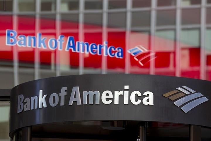 """BofA: Προειδοποιεί για """"φούσκα"""" στα ομόλογα των διεθνών αγορών"""