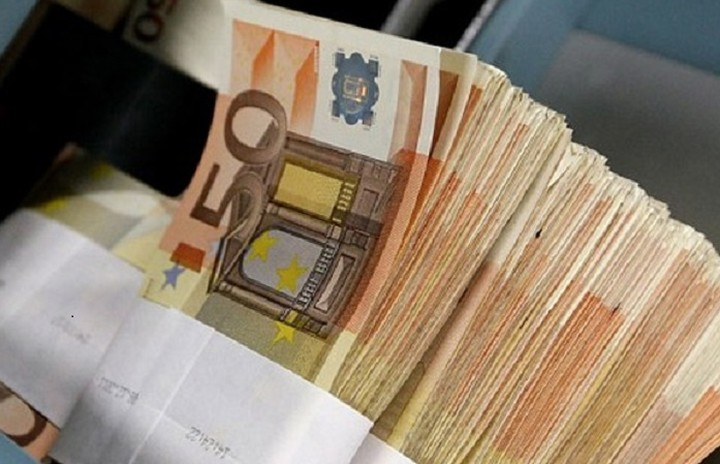 Κατασχέσεις καταθέσεων για οφειλές κάτω των 5.000€