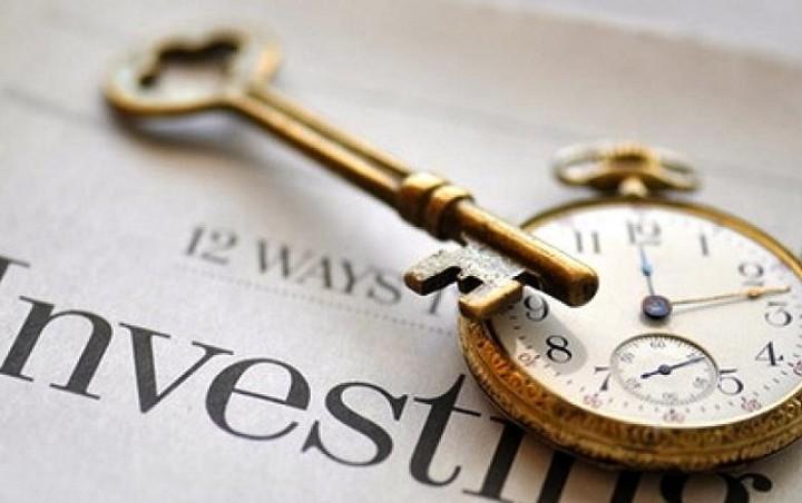 Η «χρυσή» επένδυση στην Ελλάδα που θα φέρει 90.000 θέσεις εργασίας