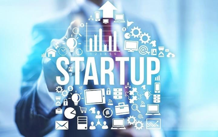 Ποια ελληνική startup εξαγοράστηκε για 20 εκατ. ευρώ