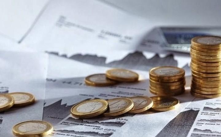 ΟΔΔΗΧ: Άντληση 1,3 δισ. ευρώ από έντοκα γραμμάτια 13 εβδομάδων