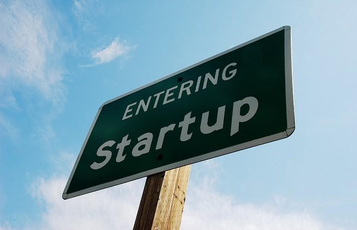 Ποια γερμανική εταιρία ψάχνει καινοτόμες ελληνικές startup