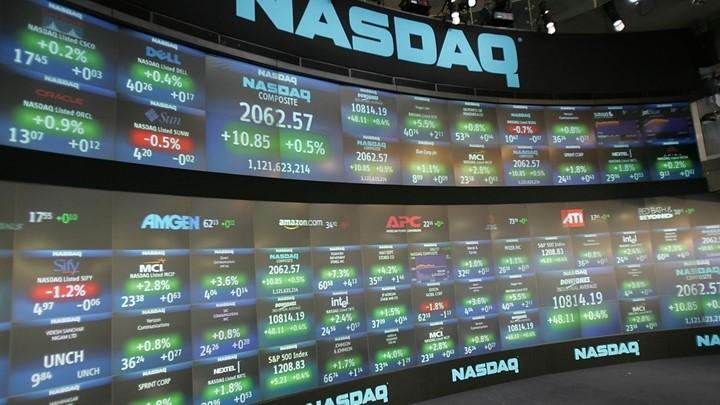 WS: Η σκυτάλη στις αγορές μετά τις χθεσινές απώλειες