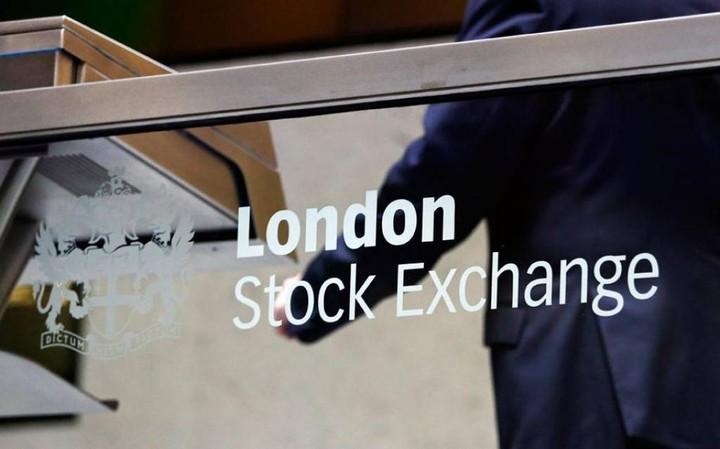Ευρωαγορές: Πέμπτη ημέρα απωλειών, πλην Λονδίνου