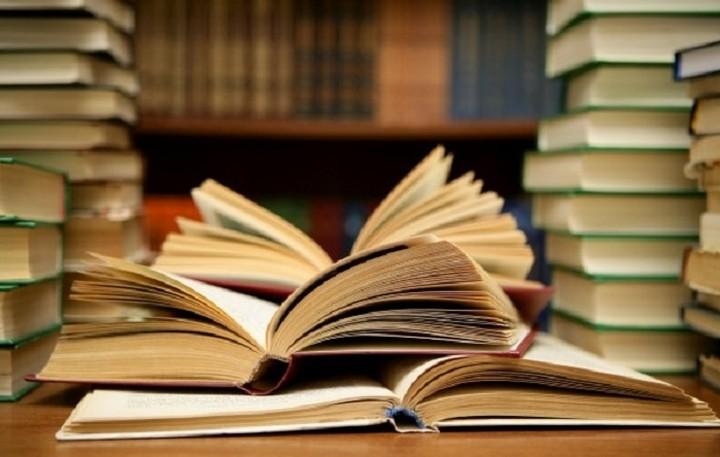 Τίτλοι τέλους σε ιστορική αλυσίδα βιβλιοπωλείων
