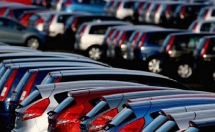 Αυξήθηκαν οι πωλήσεις αυτοκινήτων στην ΕΕ τον Αύγουστο