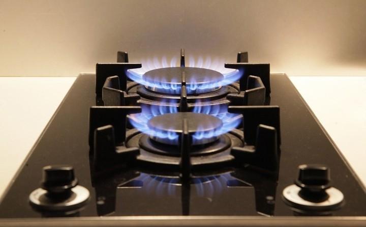 Ποια είναι η τιμή του φυσικού αερίου