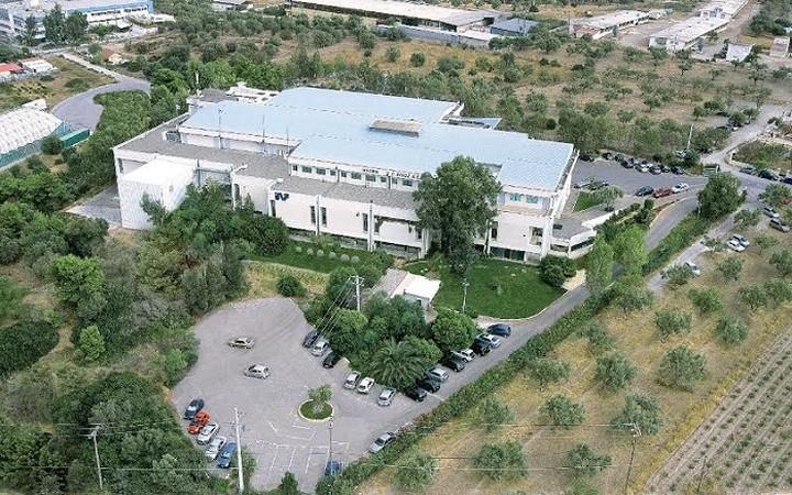 Το «Cloud Printing» έρχεται στην Ελλάδα