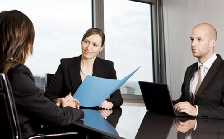 Τι δεν πρέπει να πείτε κατά τη διάρκεια μιας συνέντευξης