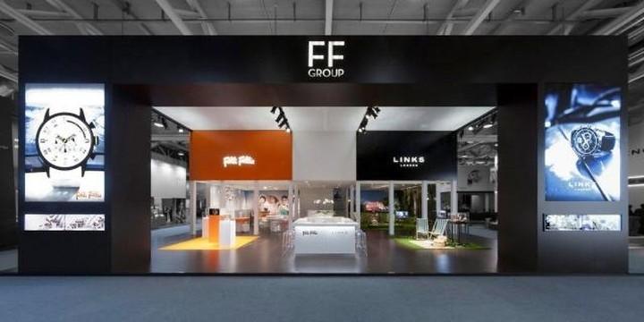 Αύξηση της κερδοφορίας για FF Group