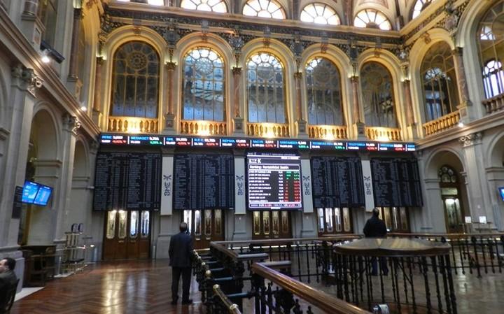 Ευρωαγορές: Επιστροφή στα κέρδη ελέω πετρελαίου και ΗΠΑ