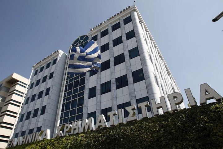 Επιτροπη Χρηματαγορών: Τροποποίηση αποφάσεων για τα ομόλογα
