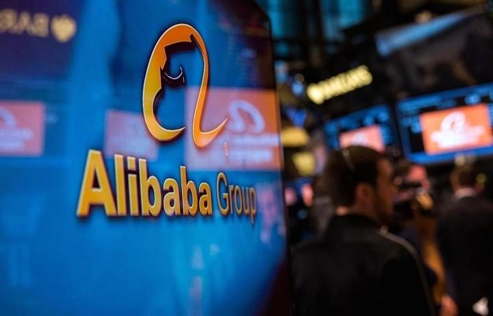 Ποιες ελληνικές επιχειρήσεις δώσανε τα χέρια με την Alibaba