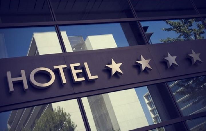 Ποιο ξενοδοχείο της Αττικής βραβεύτηκε ως κορυφαίο της Ευρώπης