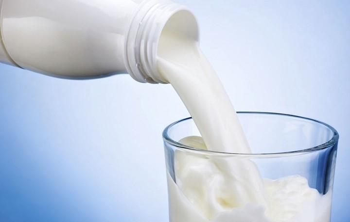 Υποχρεωτική η αναγραφή προέλευσης του γάλακτος πάνω στις συσκευασίες
