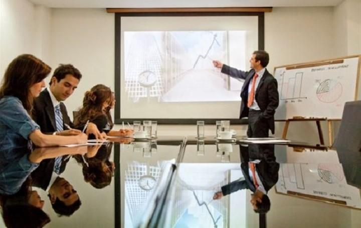 Ποια εταιρία τηλεπικοινωνιών ετοιμάζει επενδυτικό πλάνο 500 εκατ.