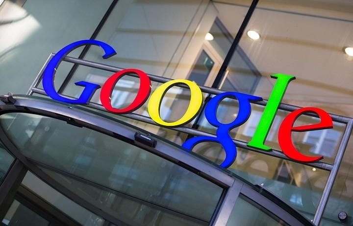 Η νέα συνεργασία της Google- Οι λεπτομέρειες
