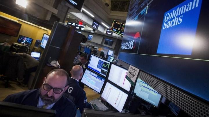 """WS: """"Ξέμεινε"""" από στηρίγματα η αγορά"""