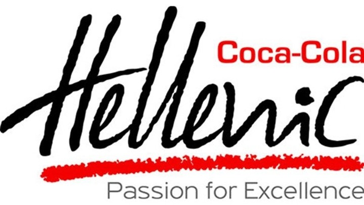 Coca-Cola HBC: Συμφωνία 10 εκατ. ευρώ με την The Coca-Cola Company