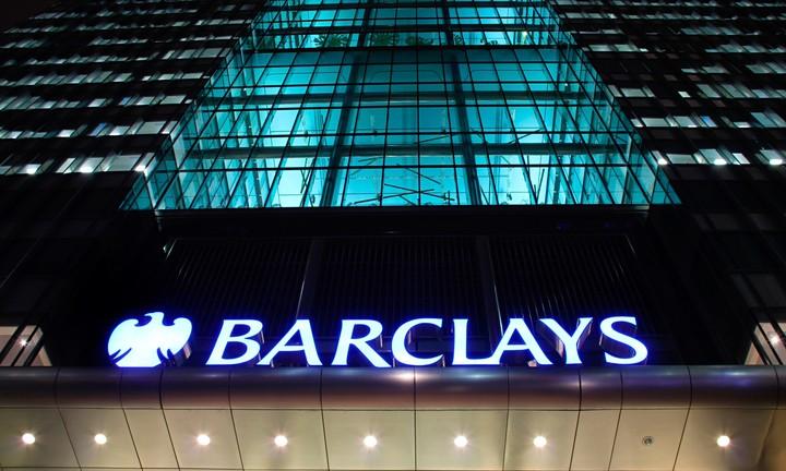 Barclays: Ο χρυσός ξανακέρδισε την αίγλη του
