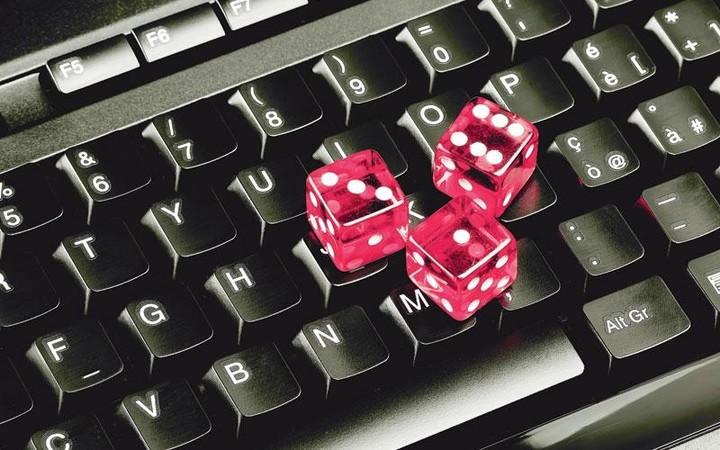 Έρχονται οι άδειες του ηλεκτρονικού τζόγου – Νέα παιχνίδια στην αγορά