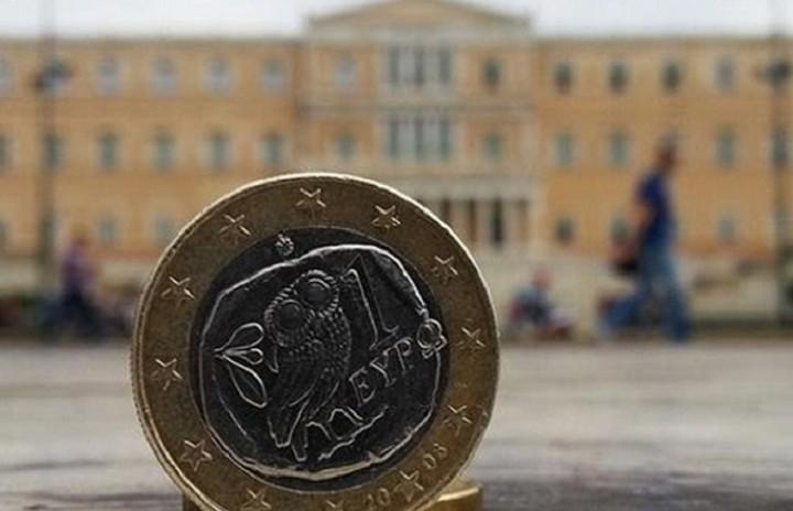 Από «κόσκινο» θα περάσει το ΔΝΤ την ελληνική οικονομία