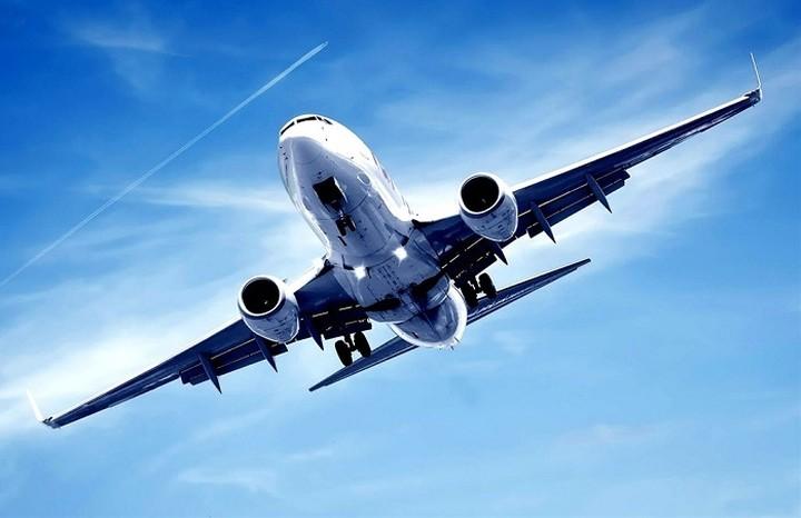 Η ελληνική αεροπορική εταιρία που συνδέει Αθήνα -Σκιάθο