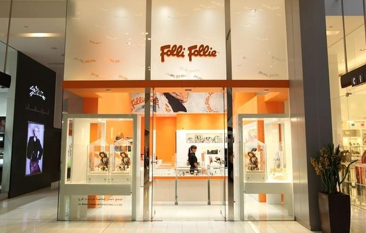 Το επενδυτικό ράλι της Folli-Follie – Όλο το σχέδιο