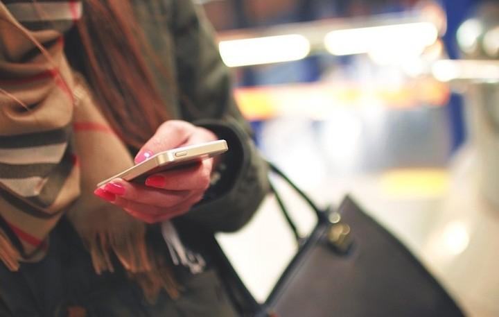 Ποιο smartphone βρίσκεται πρώτο στις προτιμήσεις των Ελλήνων