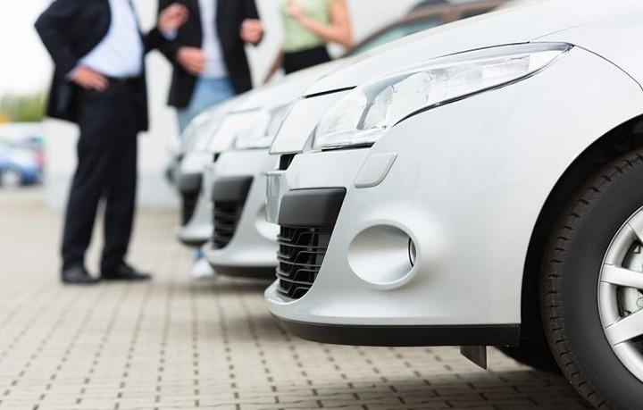 Πώς φορολογούνται τα εταιρικά αυτοκίνητα