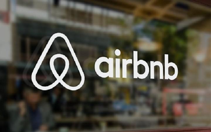 Η νέα εξαγορά της Airbnb- Οι λεπτομέρειες