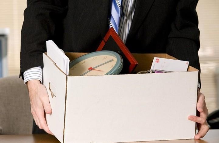 Πόσες θέσεις εργασίας χάθηκαν το τελευταίο οκτάμηνο